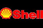 https://www.zenilum.com/wp-content/uploads/2021/05/Shell-Logo-PNG1-150x100.png