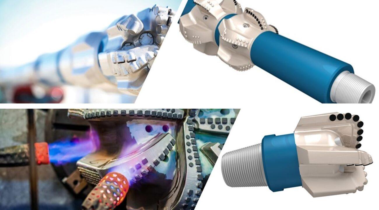 https://www.zenilum.com/wp-content/uploads/2021/09/Drilling-Tools-and-Equipment-1300x720.jpg