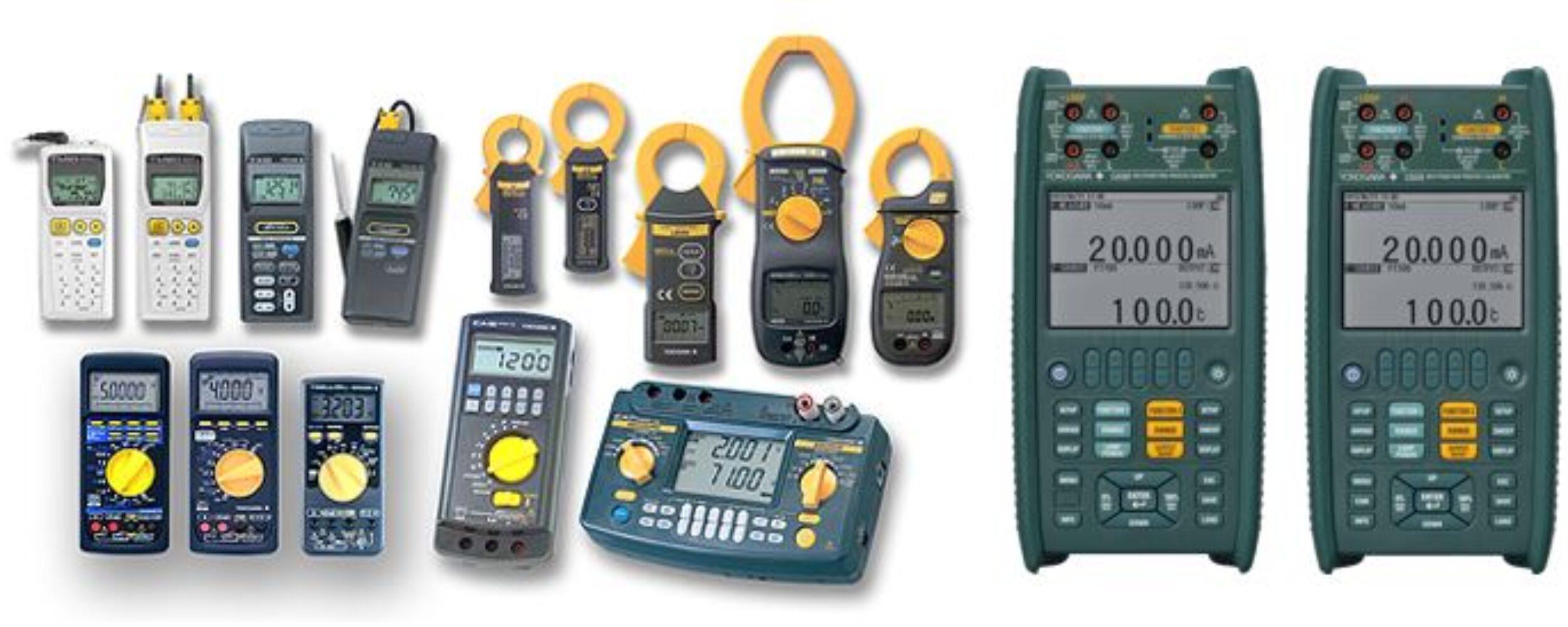 https://www.zenilum.com/wp-content/uploads/2021/09/Measurement-Equipment-2500x1000.jpg