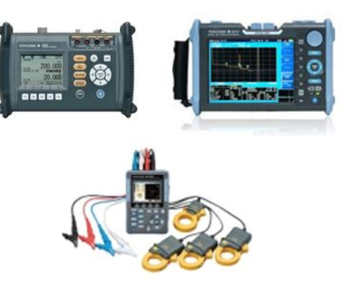 https://www.zenilum.com/wp-content/uploads/2021/09/Test-and-Measurement-Devices-2-1200x1000.jpg